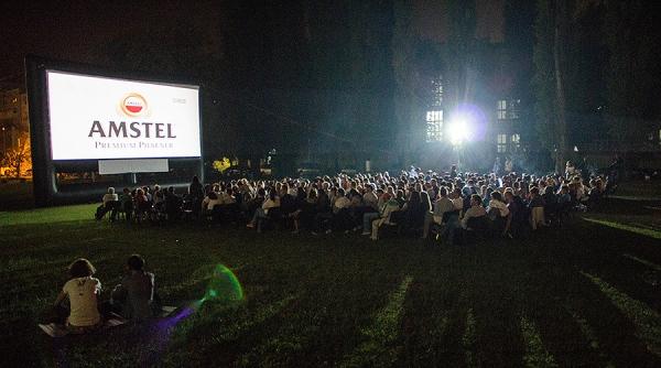 audience film cinéma