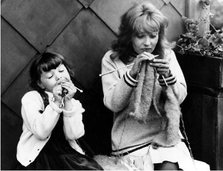Cinema City Jules Et Jim 1962